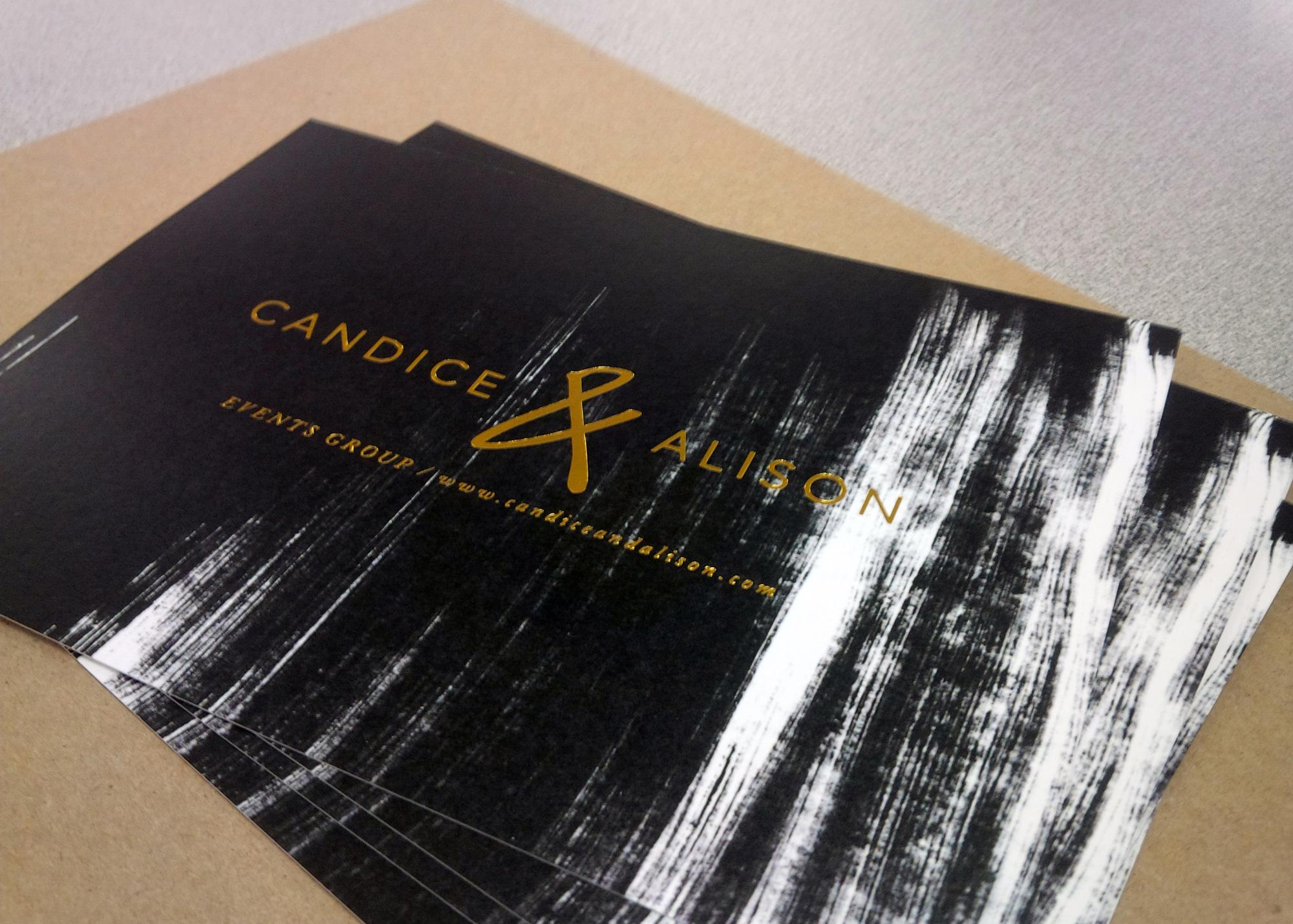 CandiceAlisonGreetingCard