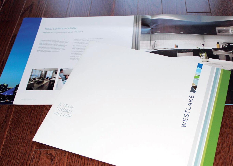 Onni-Westlake-Brochure