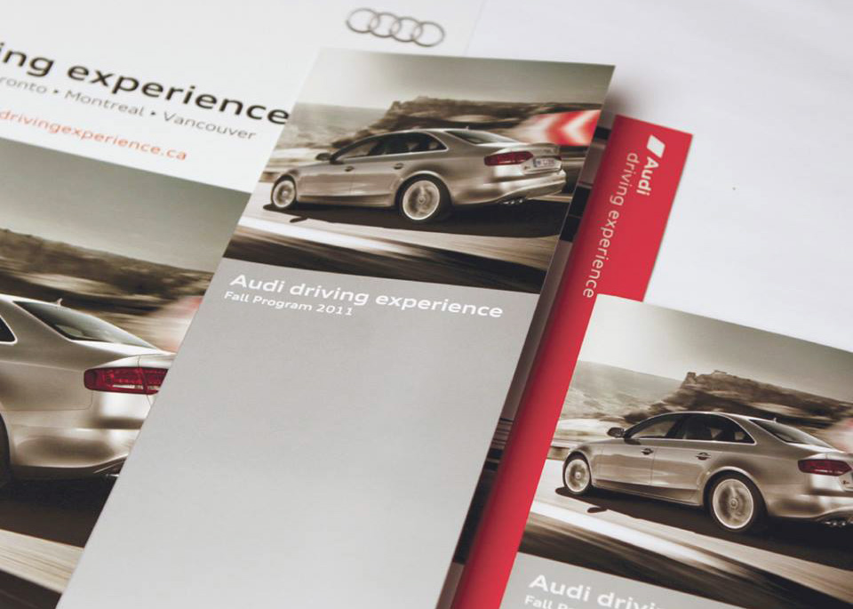 Audi-Driving-Experience