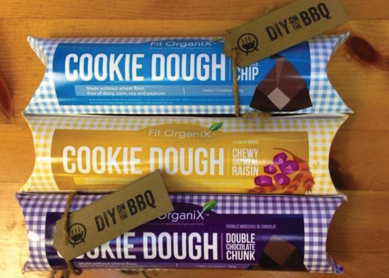Fit-Organix-Cookie-Dough