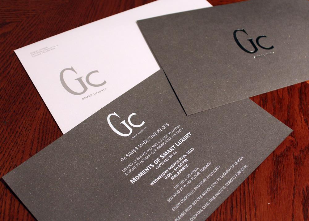 GC-White-&-Silver-Foil-Invitation