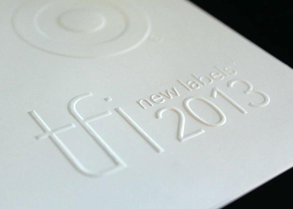 TFI-Emboss-Cover