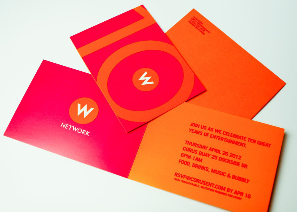 Womens-Network-Invitation